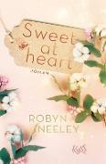 Cover-Bild zu Sweet at heart (eBook) von Neeley, Robyn
