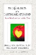 Cover-Bild zu The 6 Secrets of a Lasting Relationship (eBook) von Goulston, Mark