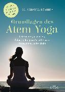 Cover-Bild zu Grundlagen des Atem-Yoga (eBook) von Govinda, Kalashatra