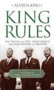Cover-Bild zu King Rules (eBook) von King, Alveda