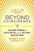Cover-Bild zu Beyond Coincidence (eBook) von Plimmer, Martin