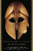 Cover-Bild zu Baricco, Alessandro: An Iliad (eBook)