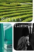 Cover-Bild zu Highsmith, Patricia: Ripley's Game
