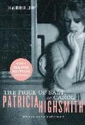 Cover-Bild zu Highsmith, Patricia: The Price of Salt