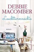Cover-Bild zu Macomber, Debbie: Leuchtturmnächte