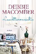 Cover-Bild zu Macomber, Debbie: Leuchtturmnächte (eBook)