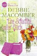 Cover-Bild zu Macomber, Debbie: Eine Schachtel voller Glück