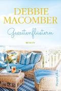 Cover-Bild zu Macomber, Debbie: Gezeitenflüstern (eBook)