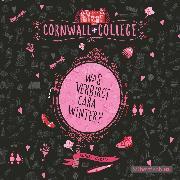 Cover-Bild zu Cornwall College 1: Was verbirgt Cara Winter? (Audio Download) von Harper, Annika
