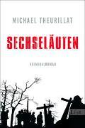 Cover-Bild zu Sechseläuten von Theurillat, Michael