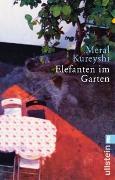 Cover-Bild zu Elefanten im Garten von Kureyshi, Meral