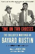 Cover-Bild zu Carbado, Devon W. (Hrsg.): Time on Two Crosses