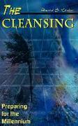 Cover-Bild zu The Cleansing: Preparing for the Millennium von Eicher, David S.