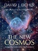 Cover-Bild zu New Cosmos (eBook) von Eicher, David J.