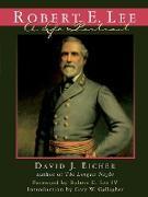 Cover-Bild zu Robert E. Lee von Eicher, David J.
