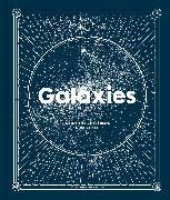 Cover-Bild zu Galaxies von Eicher, David J.