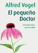 Cover-Bild zu El pequeño doctor von Vogel, Alfred