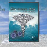 Cover-Bild zu Der innere Arzt (Audio Download) von Bartle, Jeffrey Jey