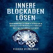 Cover-Bild zu Innere Blockaden lösen (Audio Download) von Steinberger, Andreas