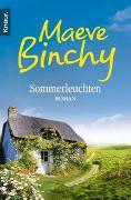Cover-Bild zu Sommerleuchten von Binchy, Maeve
