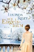 Cover-Bild zu Der Engelsbaum (eBook) von Riley, Lucinda