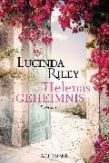 Cover-Bild zu Helenas Geheimnis (eBook) von Riley, Lucinda
