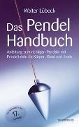 Cover-Bild zu Das Pendel-Handbuch von Lübeck, Walter
