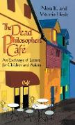 Cover-Bild zu Hösle, Vittorio: Dead Philosophers' Cafe