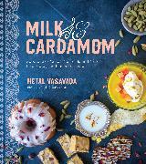 Cover-Bild zu eBook Milk & Cardamom