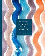 Cover-Bild zu eBook Living with Color