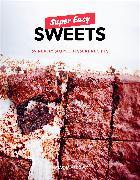 Cover-Bild zu eBook Super Easy Sweets