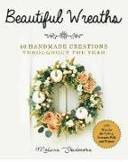 Cover-Bild zu eBook Beautiful Wreaths