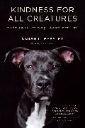 Cover-Bild zu eBook Kindness for All Creatures