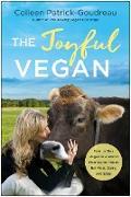 Cover-Bild zu eBook The Joyful Vegan