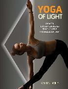 Cover-Bild zu eBook Yoga of Light