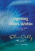 Cover-Bild zu eBook Opening Doors Within