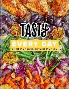 Cover-Bild zu eBook Tasty Every Day