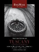Cover-Bild zu Belfrage, Nicholas: The Finest Wines of Tuscany and Central Italy