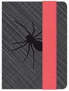 Cover-Bild zu Böse&Art Spinne klein