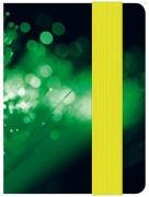 Cover-Bild zu Foto&Art grünschwarz klein