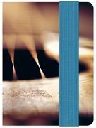 Cover-Bild zu Foto&Art sepia klein
