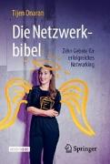 Cover-Bild zu Die Netzwerkbibel von Onaran, Tijen