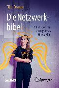Cover-Bild zu Die Netzwerkbibel (eBook) von Onaran, Tijen