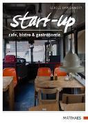 Cover-Bild zu start-up von Dawidowsky, Gerold