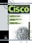 Cover-Bild zu Маршрутизаторы Cisco. Практи&#