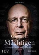 Cover-Bild zu Gastgeber der Mächtigen von Dunsch, Jürgen