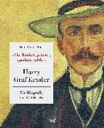 Cover-Bild zu »Viel flaniert, gelesen, gesehen, gelebt« von Mück, Hans-Dieter (Hrsg.)