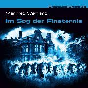 Cover-Bild zu Weinland, Manfred: Dreamland Grusel, Folge 35: Im Sog der Finsternis (Audio Download)