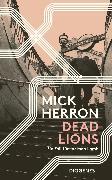 Cover-Bild zu Dead Lions von Herron, Mick