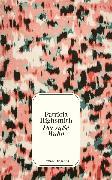 Cover-Bild zu Der süße Wahn von Highsmith, Patricia